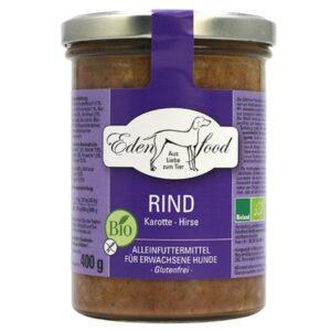 eden food bio rind karotte und hirse