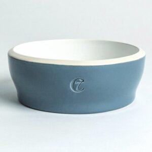 keramik napf cloud7 jamie blue