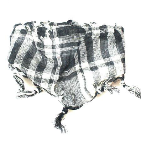 bandana pali schwarz