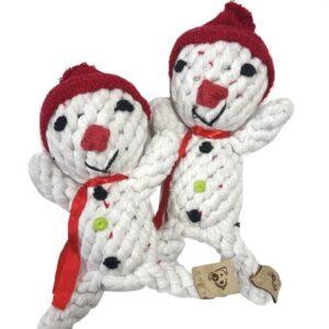 dantal toys snowman
