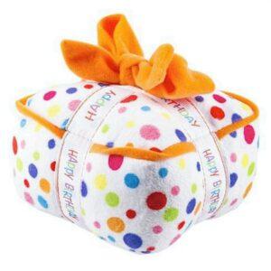 happy birthday geschenksbox