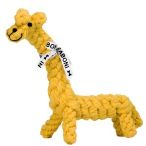 knottie dental toy greta der giraffe