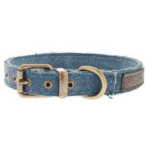 jeans lover halsband