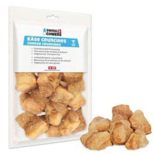 kaese crunchies