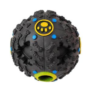 fun wooble ball