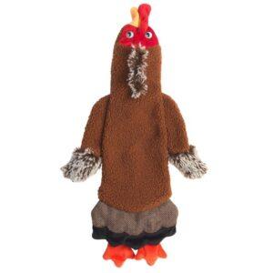 raschel turkey