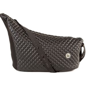 sling bag von i love my dog