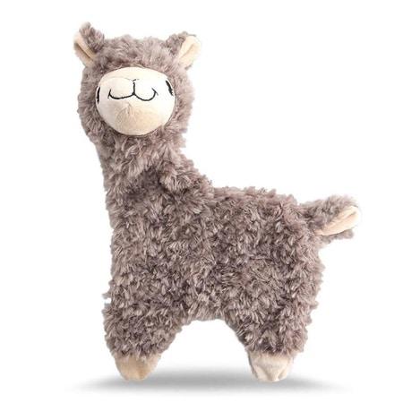 alpaca toy