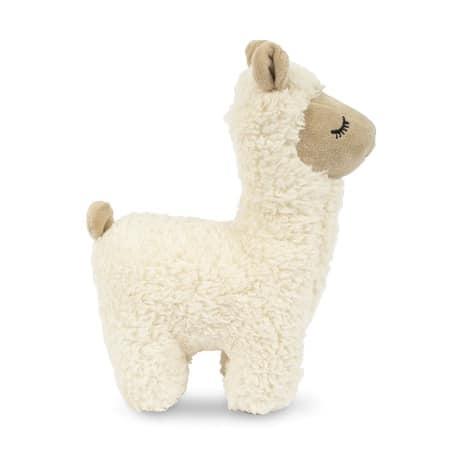 love my lama