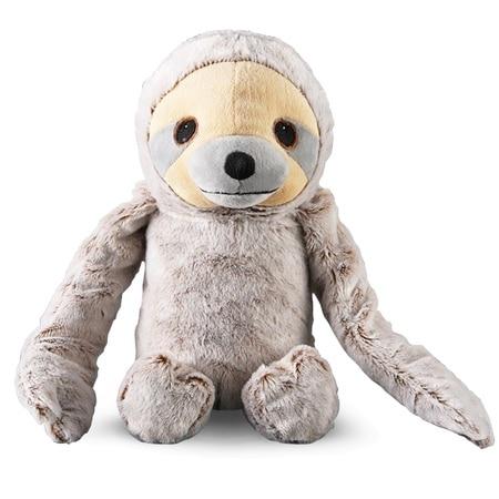 slothi frankie