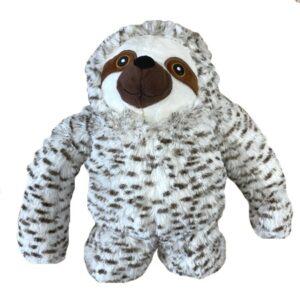 slothi tomy