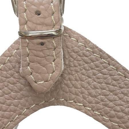 hundeharness kite luxury soft rosé
