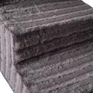 hundetreppe everyday gravel stone