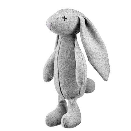 rabbit toffee